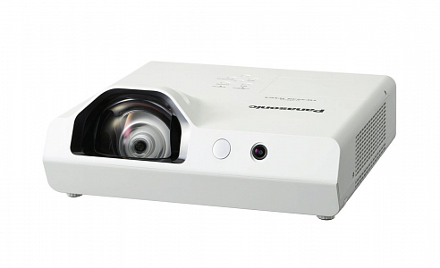 Проектор Panasonic PT-TW343RE